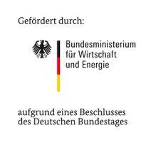 Logo Bundesministerium für Wirtschaft und Energie Investing, Germany, Berlin, Logo, Economics, Things To Do, Logos, Deutsch