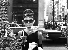 d6023b36782 The iconic Oliver Goldsmith sunglasses worn by Audrey Hepburn in Breakfast  at Tiffany s. Read more and shop Oliver Goldsmith Breakfast at Tiffany s ...