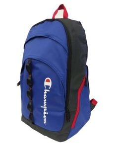 Share us with your friends! Champion Absolute Backpack