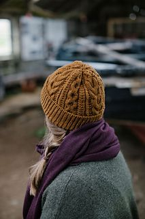 Bag crushes from Dina 🔘Modnitsa Styling ( modnitsa) on Instagram   Her  accessories   Pinterest ff123ba384c