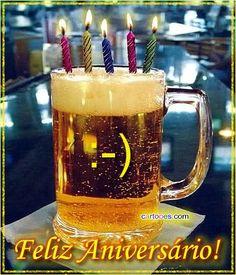 Feliz aniversário! Que todos os dias de sua vida sejam preenchido por muita paz, amor, fé, boas amizades e infinitas bênçãos. Parabéns… Felicidades!