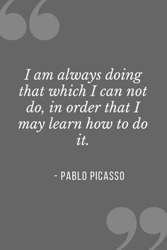 #inspiration #motivational #quotes