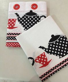 398 best potholders and kitchen towels images bakery kitchen rh pinterest com