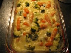 Guacamole, Quiche, Mashed Potatoes, Keto, Chicken, Cooking, Breakfast, Health, Ethnic Recipes