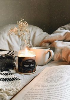 Six of Crows Leigh Bardugo bookish merch Cozy Aesthetic, Autumn Aesthetic, Aesthetic Photo, Aesthetic Pictures, Candle Jars, Candles, Autumn Cozy, Coffee And Books, Photo Instagram