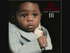 ▶ Lil Wayne (Ft. Babyface) - Comfortable (Instrumental) - YouTube