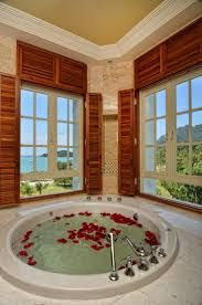 Los Angeles have the best luxury furniture #hotels #celebratedesign #luxuryfurniture