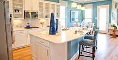 Woodford Estates New Cedar Park Homes Pictures