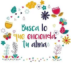 Positive Phrases, Motivational Phrases, Positive Quotes, Inspirational Quotes, Positive Mind, Positive Vibes, Mr Wonderful, Spanish Quotes, Good Thoughts