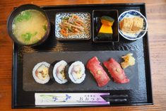 Kyoto, Fresh Rolls, Projects To Try, Restaurant, Ethnic Recipes, Amazing, Food, Traditional, Pavilion