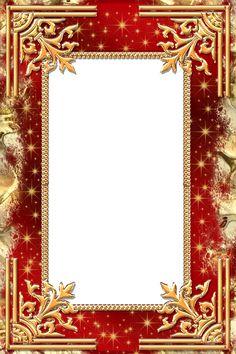 20 frames PNG com flores | Imagens Png fundo transparente grátis