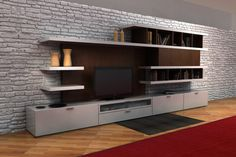 Lcd tv stand designs in bangalore dating