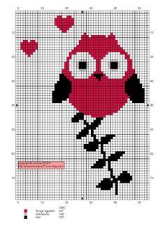 http://passionbrode77.canalblog.com/