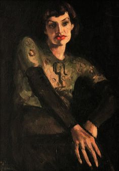 Amrita Sher-Gil : Artworks from the collection of National Gallery of Modern Art - Google Arts & Culture
