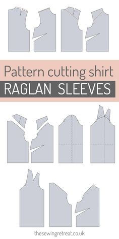 Learn how to pattern cut with our online inspiration, ebooks and course. We make pattern cutting easy to understand and with a zero-waste, ethical stance. Sewing Hacks, Sewing Tutorials, Sewing Tips, Online Tutorials, Pattern Cutting, Pattern Drafting, Sewing Projects For Beginners, Darts, Sewing Patterns Free