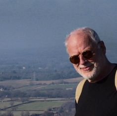 David Gilmour, 2017