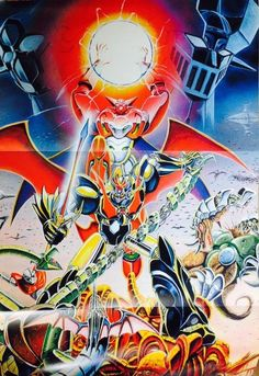 Transformers, Days Anime, Real Robots, Mecha Anime, Super Robot, Gundam, Badass, Geek Stuff, Animation