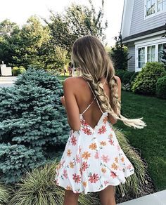 Find More at => http://feedproxy.google.com/~r/amazingoutfits/~3/qVPvKAboz1w/AmazingOutfits.page