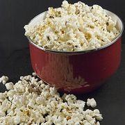 DIY Popcorn Ball Decorating | eHow