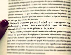 O Casamento . Nicholas Sparks