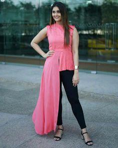 Beautiful Bollywood Actress, Beautiful Indian Actress, Cool Outfits, Fashion Outfits, Womens Fashion, Fashion Clothes, Surabhi Actress, Sexy Dresses, Short Dresses