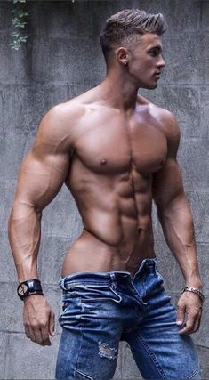 This site contains images of hot, sexy naked men. It also has images of hot, sexy naked men loving other hot, sexy naked men. Then there are images that reveal the quirky bits of me. Just Beautiful Men, Hot Hunks, Muscular Men, Shirtless Men, Male Form, Male Physique, Good Looking Men, Male Beauty, Hot Boys