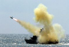 Taiwan to upgrade indigenous missile capabilities