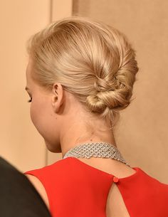 J-Law's most stunning cuts this way.