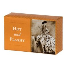 Shannon Martin Girl Designer Bar Soap, Hot and Flashy Sha French Milled Soap, Soap Packaging, Lemon Grass, Bar Soap, Shea Butter, Bath And Body, Finding Yourself, Fragrance, Hot