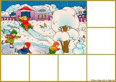 season free activities « Preschool and Homeschool Seasons Activities, Preschool Activities, Weather Seasons, Math For Kids, Malm, Homeschool, Snoopy, Kids Rugs, Teaching