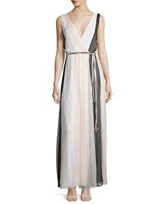 d3e8c4a32e NMS16 TBWF2 Colorblock Dress