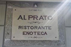 Al Prato, Varenna - Restaurant Reviews, Phone Number & Photos - TripAdvisor Italy Trip, Italy Travel, Lake Como, Trip Advisor, Bucket, Restaurant, Number, Phone, Google