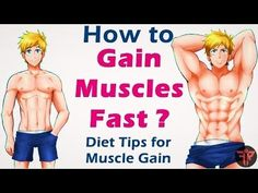 Muscle growth: No-Nonsense Muscle Building Package No-Nonsense Muscle Building Package Top 7, ever - YouTube