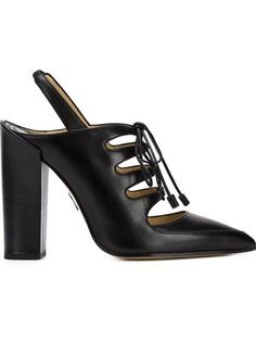 Sapato modelo 'Metro'