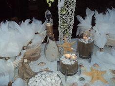 ΣΤΟΛΙΣΜΟΣ ΓΑΜΟΥ - ΒΑΠΤΙΣΗΣ :: Στολισμός Γάμου Θεσσαλονίκη και γύρω Νομούς :: ΣΤΟΛΙΣΜΟΣ ΤΡΑΠΕΖΙ ΜΠΟΜΠΟΝΙΕΡΩΝ ΣΤΟ ΔΗΛΕΣΙ - ΚΩΔ: KM-123G