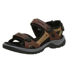 8 Best Walking Sandals images | Best walking sandals