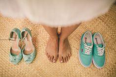 Casamento Rose & Queini