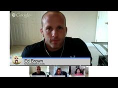 ▶ Unacceptable Levels with Director Ed Brown. How Toxic our World Has Become. - YouTube