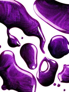 cosmetics girly texture manicure purple luxury stilllife photography noriinoguchi closeup