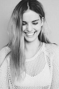 Les 81 meilleures images du tableau SMILE sur Pinterest en 2018 ... 6dbbc1b8af1