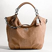 Love this bag! $798
