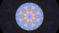 Gayatri Mantra - Terry Oldfield