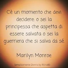 Io nn ho bisogno d nex. Motivational Quotes In English, Inspirational Phrases, Italian Humor, Italian Quotes, Tumblr Quotes, Funny Quotes, Life Quotes, Love Time Death, Italian Phrases