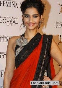 Beautiful Sonam Kapoor.. For More: www.foundpix.com #SonamKapoor #BollywoodActress #Ho #Sonam