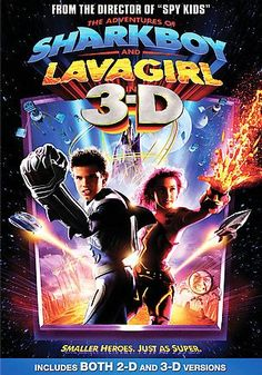 Rent The Adventures of Sharkboy & Lavagirl starring Taylor Lautner and Taylor Dooley on DVD and Blu-ray. Get unlimited DVD Movies & TV Shows delivered to your door with no late fees, ever. One month free trial! Streaming Movies, Hd Movies, Movies Online, Movies And Tv Shows, Movie Tv, Hd Streaming, Cult Movies, Iconic Movies
