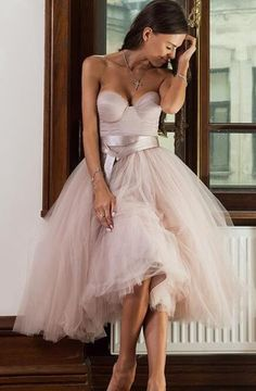 dusty rose homecoming dress, short homecoming dress, pink homecoming dress, 2017 homecoming dress