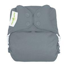 Planet Bambini  - Armadillo Freetime Cloth Diaper by bumGenius, $19.95 (http://www.planetbambini.com/armadillo-freetime-cloth-diaper-by-bumgenius/)