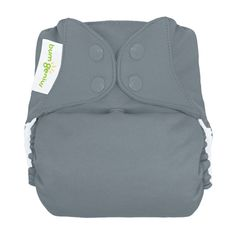 Planet Bambini  - Armadillo Freetime Cloth Diaper by bumGenius, $19.95 (http://www.planetbambini.com/armadillo-freetime-cloth-diaper-by-bumgenius/)