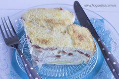 Sandwichón, un sandwich gigante para compartir