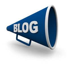 Four Steps to Generate Leads Online with Your Business Blog